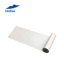 OEM High Quality A4 Size Thermal Paper Rollls 210/216mm Fax Paper Rolls For KM216 Printer With Factory Price
