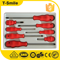 Sonic Triangle Precision Screwdriver Set