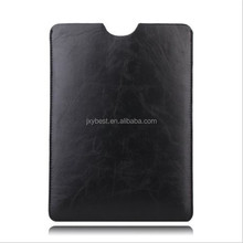 High quality Newest 10.1 inch PU Leather Case Cover Leather Pouch Bag for 10 inch tablet Pc for IPAD 2 3 4