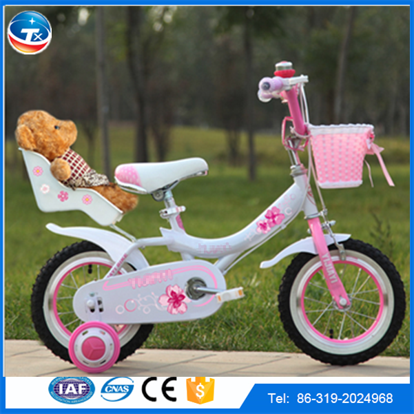 2015 China wholesale market high quality kids bike tuk tuk for sale / cheap price kids cycle made in China