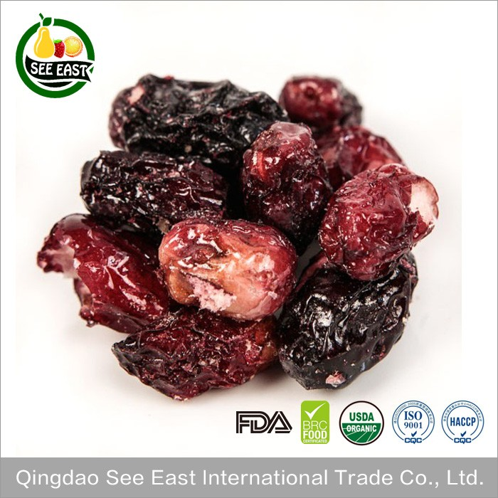new products 2016 fruit snacks freeze dried grape dried grapes