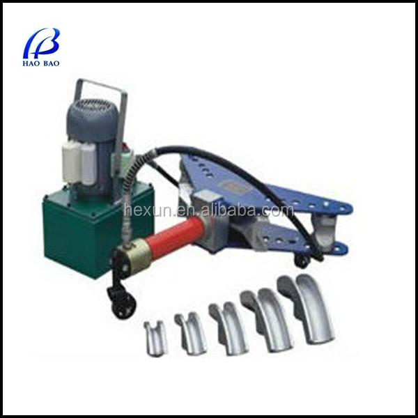 Automatic Rebar Bending Machine used Industry Making Machinery