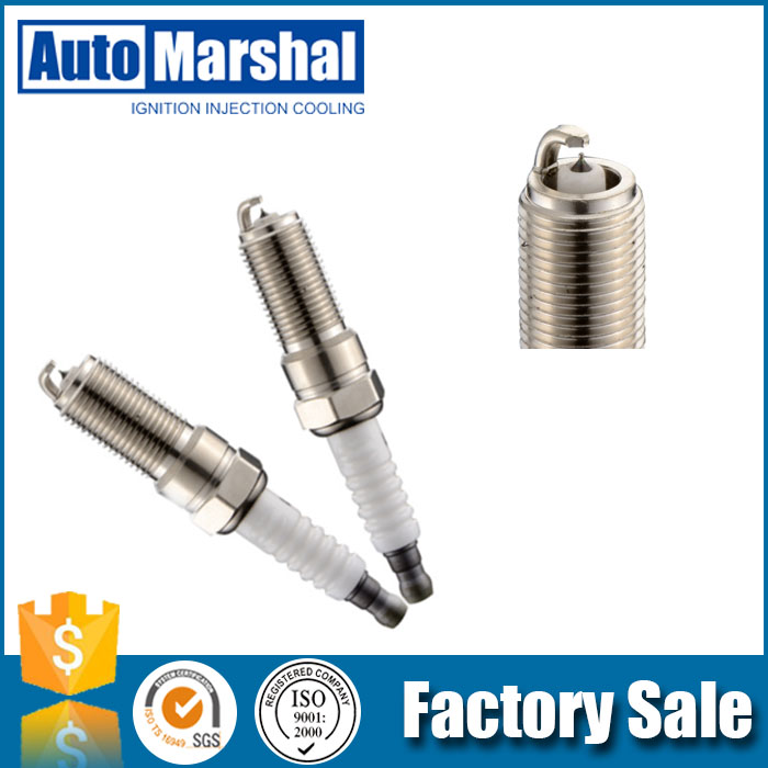 QH6RTI-11 Spark plug very good quality for motorcycle