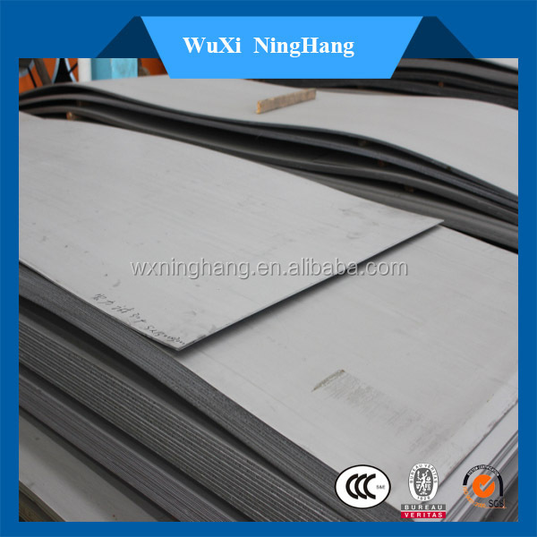 cheap 304 stainless steel sheet with high quality