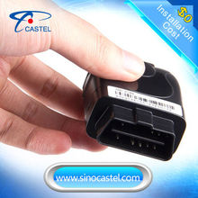 Car security auto engine diagnostic devices