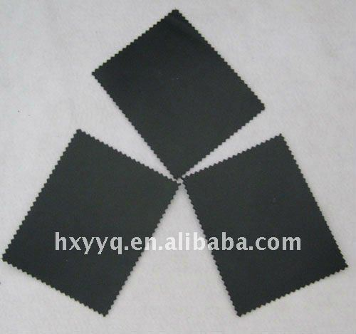 PE Geomembrane liner for second lining in 0.3mm-3.0mm