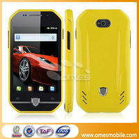 Cheapest mobile phone supplier F599 gsm dual sim mobile phone k100