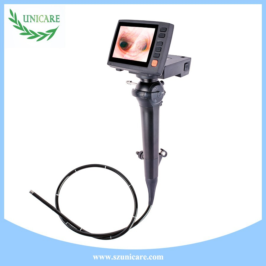 Quality olympus video endoscope for hospital surgery