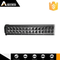 Quick Lead Customization Rohs Certified 12V Waterproof Led Light Bar