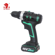 New ideal hand power tool mini electric drill with cheap price
