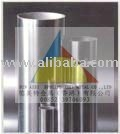stainless steel pipes 304,304 stainless steel pipe/tube