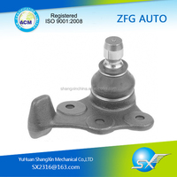 Order auto parts automotive car parts replace ball joints for OPEL OMEGA 0352826 352826
