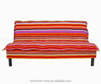 Fabric America Designs Sofabed/ Futon Sofa Bed Furniture