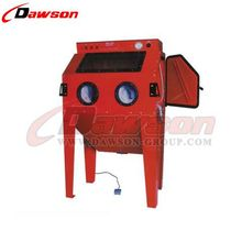 Industrial Special Design High Quality Sandblaster