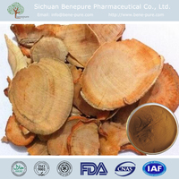 Dong Quai Root Extract | Angelica Sinensis Extract | Ligustilide