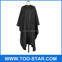 Hair Cut Cape Pro Salon Styling Cutting Hair Barber Hairdressing Gown Cloth