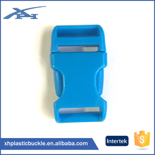 Professional Cheap Plastic Buckles