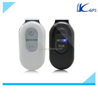 LKGPS!!!Hot Mini Global Locator Real Time Car Kids Pet GPS Tracker GSM/GPRS/GPS Tracking