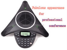 work With Skype, MSN, Yahoo Messenger,Google Talk omnidirectional microphone for video conference