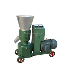 hot sale used poultry feed pellet machine/feed mills for sale/fish or eles animal feed making machine