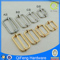 fashion clip buckles for bags wholesale in bulk