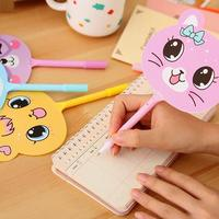 DIY Creative Stationery Kids Personalized Novelty