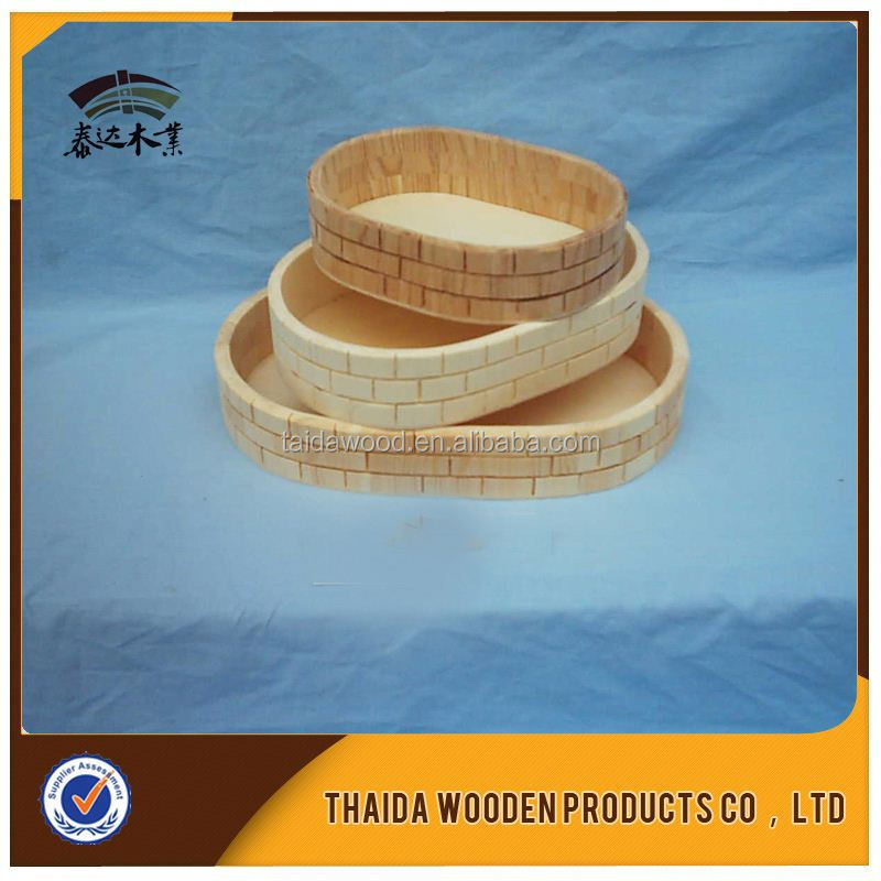 Hand Carved Wood Bowls Made In China