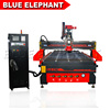 Auto Tool Changer Cnc Wood Router / 1325 Furniture Engraving Cutting Machine / Wood Carving Cnc Router for Hot Selling