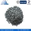 ZFA-Ferro Silicon Barium Cast Iron Inoculants,Buy Ferro Alloy,Fesi Inoculant Metallurgy As Raw Material
