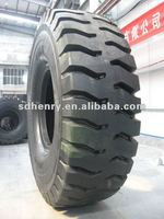 All steel radial OTR tire 2700R49