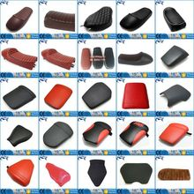 motorcycle spare parts china genuine for honda motorcycle parts for tunisia motorcycles
