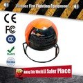 hot sale fire protection equipment fire ball extinguisher price