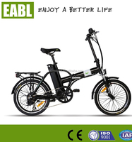 ce and en15194 folding electric ,dirt bikes for adults,cheap electric bike for sale