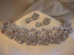 Bridal Jewelry sets