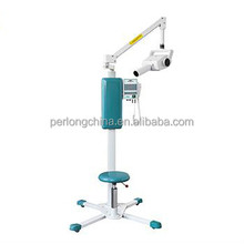 Old DXM-10D Vertical Type Dental X ray Machine / Dental X-ray Unit / Dental Diagnosis Equipment
