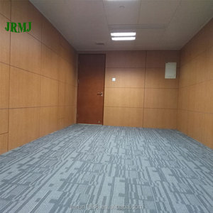 HPL interior wall cladding for room train hospital ship and subway decorative