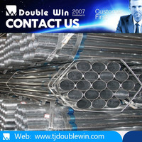 china supplier elephant tube /pipe sizing