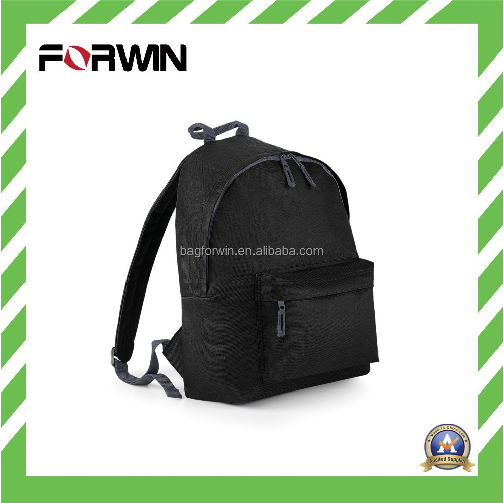 2015 Cheap School Sport Pack for Student