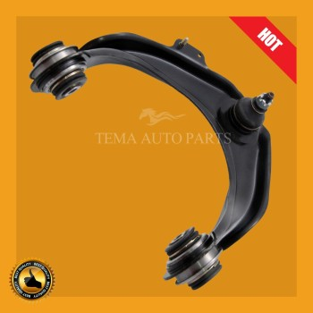 Good Supplier 51460-S84-A01 Control Lower Control Arm for TOYOTA High quality factory price
