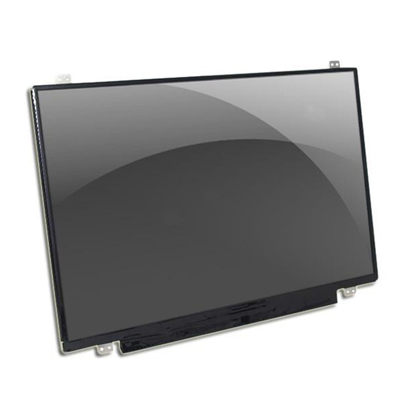 "New 14.0"" Glossy WXGA HD Slim LED LCD Laptop Screen M140NWR1 B140XTN02.0 For HP PAVILION DM4-1060US DM4-2070US"