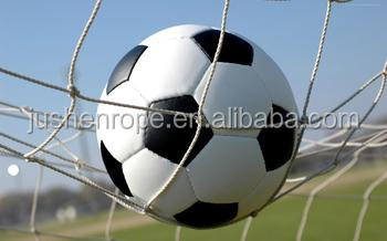 2015 design football goal net sport item soccer equipment