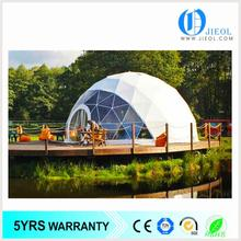 Circus event tents for sale PVC canopy