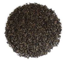 Chinese Green Tea gunpowder 3505B