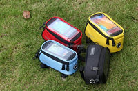 Waterproof Sport Bike Bicycle Bag for Cell Phone