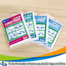 Biodegradable plastic sheet protection film in malaysia ldpe plastic painter drop cloth