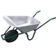 Good quality durable wheel barrow wb6414t manufacturer