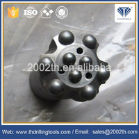 China wholesale merchandise DTH Drill Bits