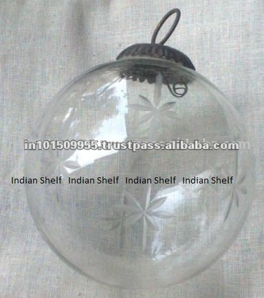 christmas Ornaments Hanging for X-mas tree decor buy at best prices on india Arts Pal