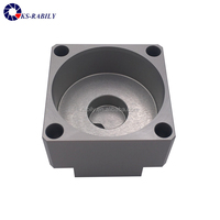 Customized Motorcycle Spare Parts, Stainless Steel Turning, Machining CNC