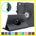 360 Degree Rotating Cover Case for Apple iPad Pro 9.7 Inch 2016 Release Tablet